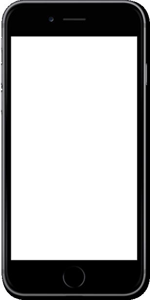 appmyil mobile