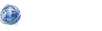 appmyil logo