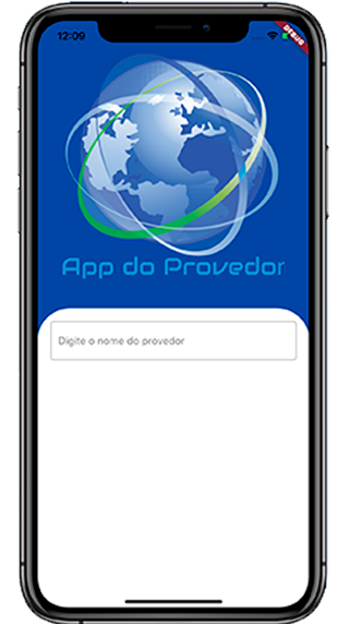 appmyil screenshot