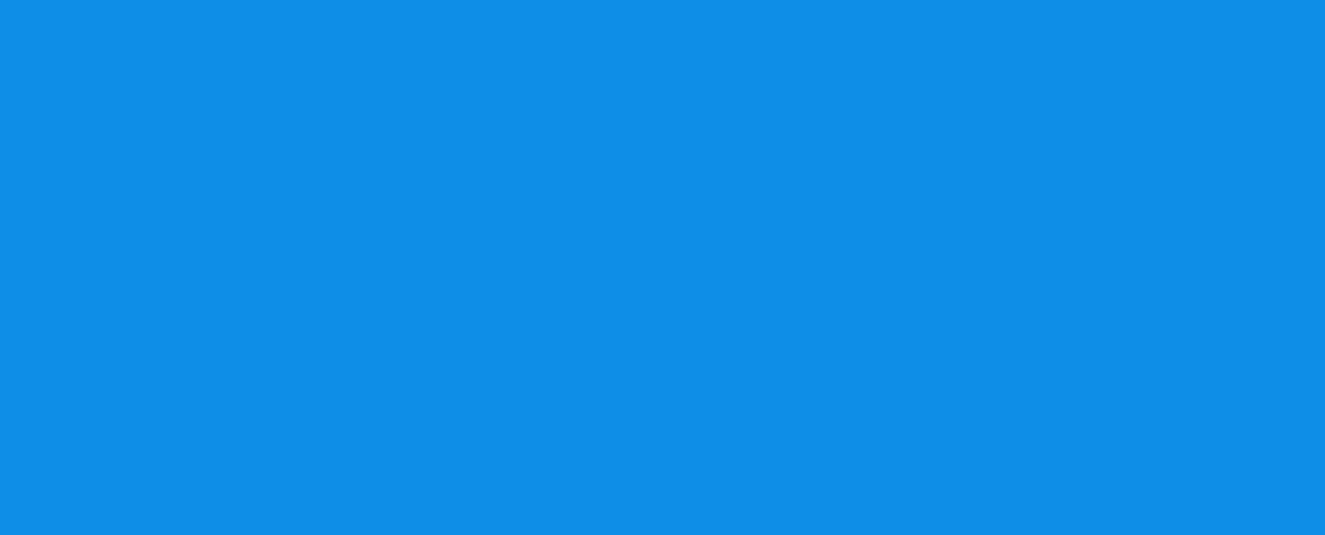 screenshot background shape